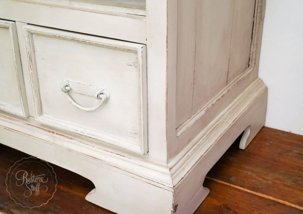 putty-tv-side-table-part-2-00344
