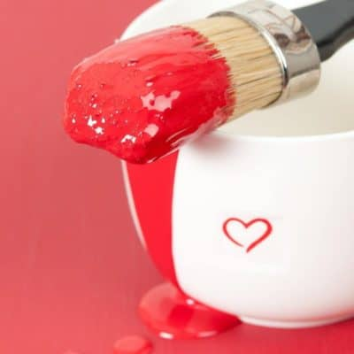 5 Crafty DIY Ideas for Valentine's Day