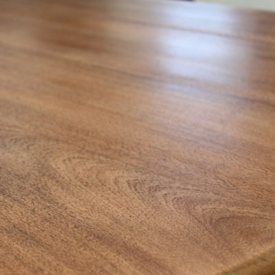 Wood Finishes Part 3 – Refinishing Your Surface