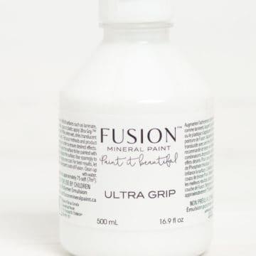 Ultra Grip