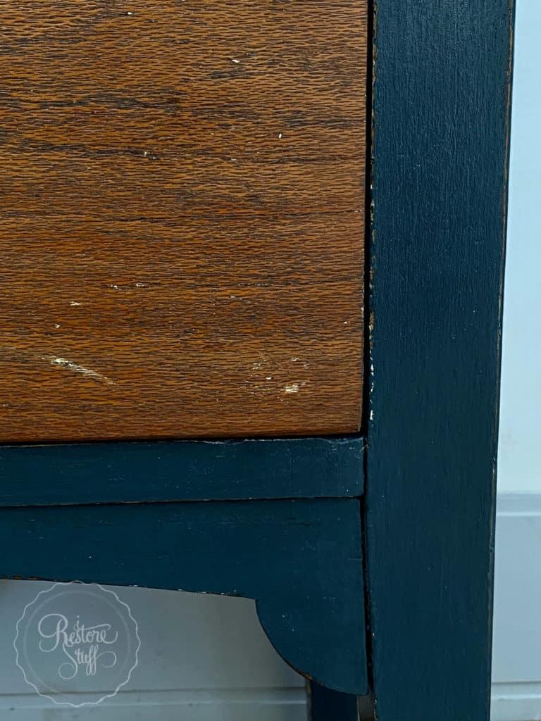 Artissimo drawers