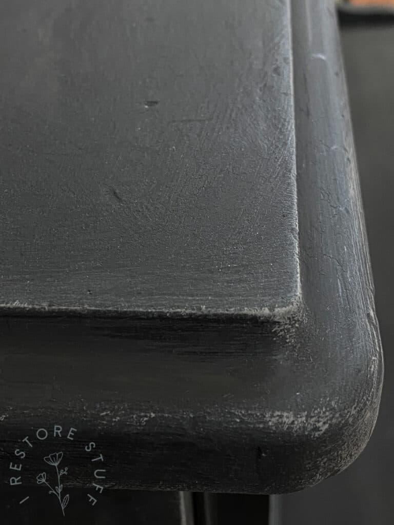 piano in Artisan Noir